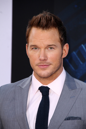 chris pratt hosts snl
