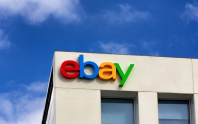 ebay ecommerce store online