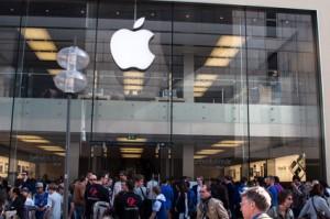 apple store iphone ipad itune