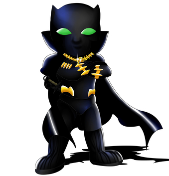 marvel to produce films including the black panther rh flamu com Black Panther Superhero Clip Art Cute Panther Clip Art