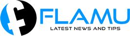 Flamu News