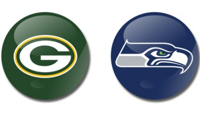 green bay packers vs eagles