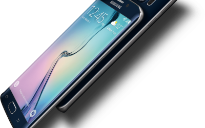 samsung galaxy 6 phone