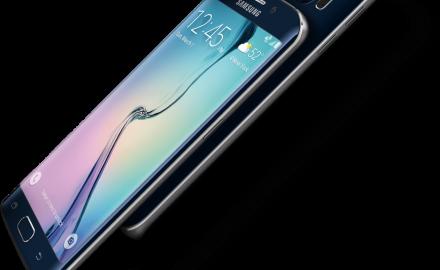 samsung galaxy 6 phone
